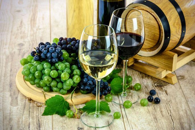 evidence-mounts-that-eco-friendly-wine-tastes-better-–-university-of-california