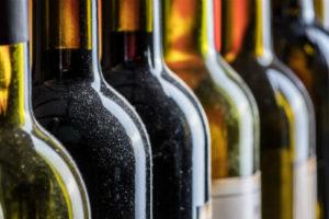 carrington-king-of-king-family-vineyards-named-virginia-vineyards-association-grower-of-the-year-–-augusta-free-press