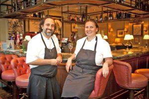 lime-wood-hotel-serves-up-online-wine-tasting-–-new-milton-advertiser-and-lymington-times