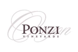 the-bollinger-family-to-acquire-ponzi-vineyards-–-wineindustryadvisor.com