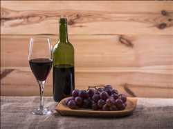 global-organic-wine-market-size-(2021-2028)-|-top-manufacturers-:-la-cantina-pizzolato,-frey-wine,-emiliana-organic-vineyards,-xinjiang-tianshan-wineryco,-ltd.-–-ksu-|-the-sentinel-newspaper-–-ksu-|-the-sentinel-newspaper