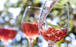 oz-clarke:-wine-trends-for-summer-2021-–-telegraphco.uk